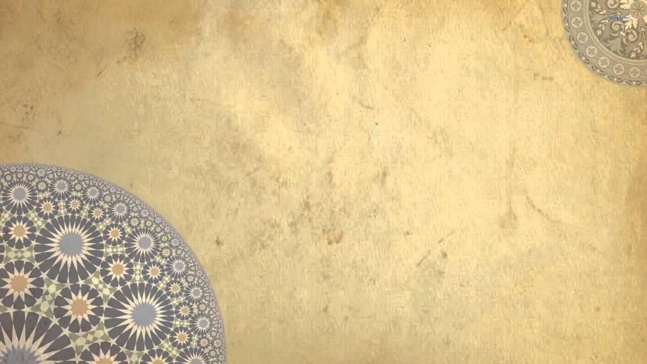 دينية خلفيات اسلامية سادة