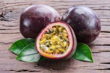 فروت - أغرب أنواع الفواكه حول العالم بالصور وأسمائها.. اضغط على الصورة لترى المزيد