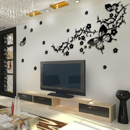 wall-decoration_10379_17_1521691879