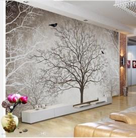 wall-decoration_2147_6_1523908506