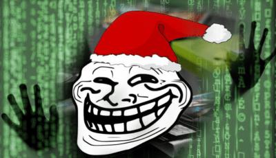 الحكم على هكرز 27 شهراً وغرامة 95000 ألف دولار  بعد شن هجمات DDoS على شركات الألعاب