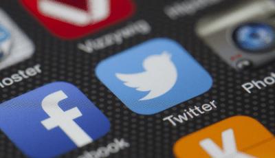 تويتر يحدث قواعدة لتشمل أزالة التغريدات والحسابات التي تزيد العنف ضد ألأقليات الدينية