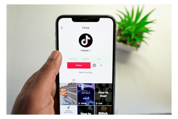 تطبيق TikTok يعلن عن ميزة جديدة