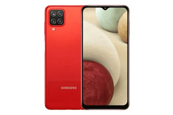 موتصفات هاتف Galaxy A13 5G من سامسونج