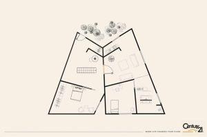 century 21 marketing arquitectura 1