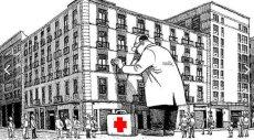 La imagen tiene un atributo ALT vacío; su nombre de archivo es medico-edificio999166247341572539.jpg