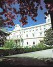 Almudi.org - Universidad de Navarra