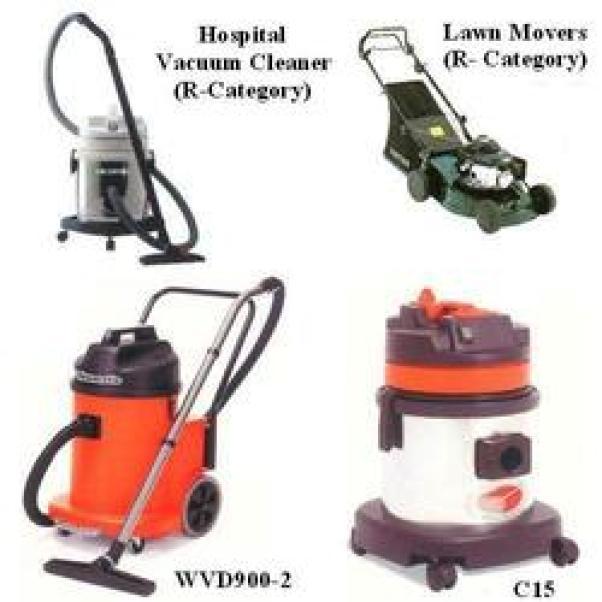 Vacuum_Cleaner_250x250