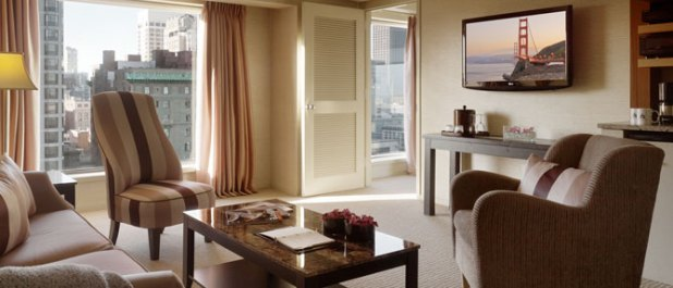hotel-nikko-san-francisco-california-in-house-guest