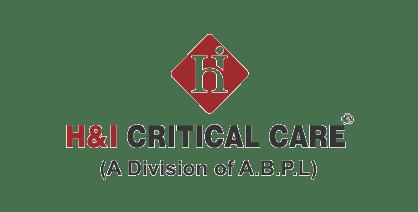 H and I critical care
