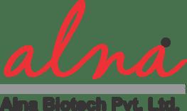alna biotech