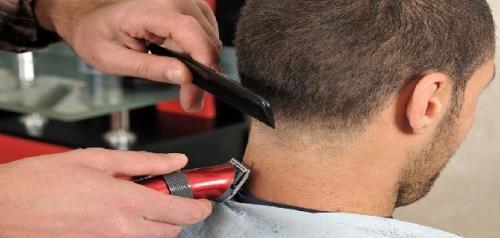 تفسير حلم حلاقة الشعر في المنام