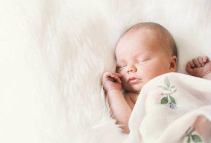 تفسير حلم الولادة من الفم في المنام
