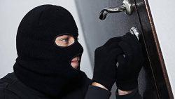 تفسير حلم سرقة المنزل في المنام