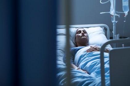 تفسير حلم موت الام والاخت في المنام