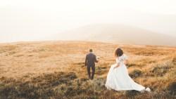تفسير حلم الزواج من شخص مجهول في المنام للعزباء