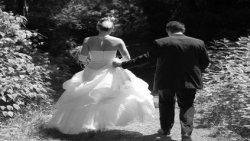 تفسير حلم الزواج من مطلق للعزباء في المنام