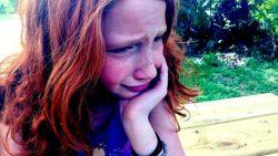 تفسير حلم ابنتي ضاعت في المنام