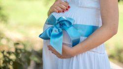 تفسير حلم ان عمتي حامل بولد في المنام