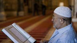 تفسير حلم ثقل اللسان عند قراءة القرآن الكريم في المنام