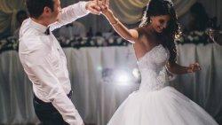 تفسير حلم الرقص في العرس في المنام