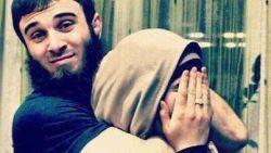 تفسير حلم زوجي تزوج علي و عندو بنت في المنام