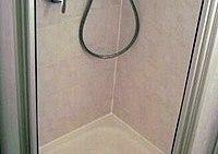 تفسير حلم انقطاع الماء اثناء الاستحمام في المنام