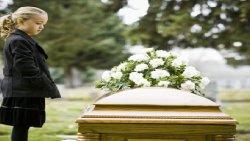 تفسير حلم ان عمتي ماتت في المنام