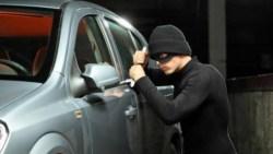 تفسير حلم اني سرقت سيارة في المنام