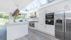 تفسير حلم المطبخ بدون سقف في المنام