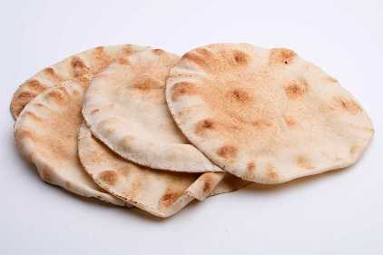 تفسير حلم رغيف الخبز في المنام
