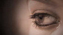 تفسير حلم اخت زوجي تبكي في المنام