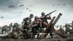 تفسير رؤية الحرب في المنام