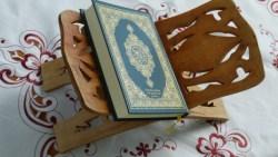 تفسير حلم حفظ القرآن الكريم في المنام