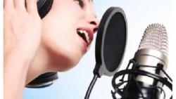 تفسير حلم الغناء للمطلقة