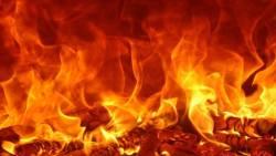 تفسير حلم حريق المحل في المنام