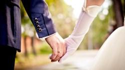 تفسير حلم زواجي من شخص لا اعرفه في المنام