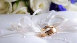 تفسير حلم زواج الأخ من اخته في المنام