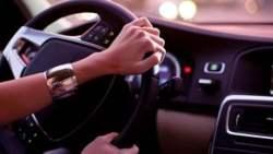 تفسير حلم ركوب السيارة مع الميت في المنام للنابلسي