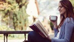 اسماء افضل روايات رومانسية اجنبية