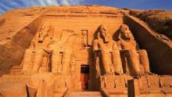 تفسير حلم المعبد الفرعوني في المنام