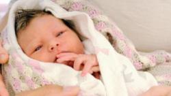 تفسير حلم ولادة طفل اسمه محمد في المنام للحامل