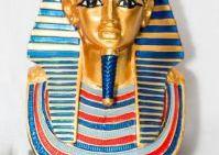 تفسير حلم تمثال فرعوني في المنام