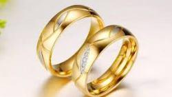 تفسير حلم سرقة الخاتم الذهب في المنام