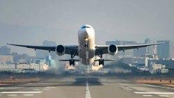 تفسير رؤية اقلاع الطائرة في المنام