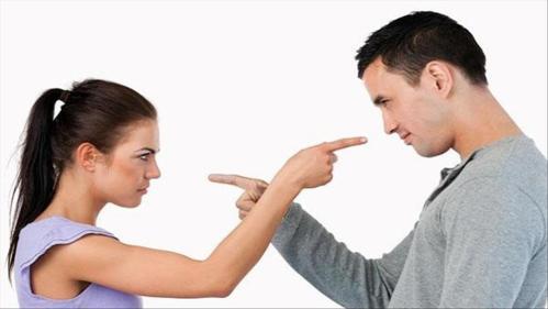 تفسير حلم رؤية صديق متخاصم معه في الواقع في المنام للنابلسي