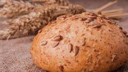 تفسير حلم خبز الشعير في المنام