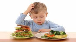 أدوية فاتحة الشهية للأطفال بعمر 4 سنوات