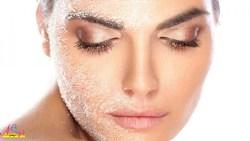 تفسير حلم غسل الوجه بصابون معطر في المنام