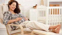 تفسير حلم الاشتياق في المنام للحامل
